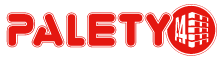 SKUP PALET A4 Logo