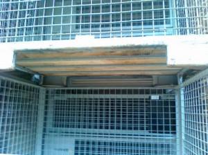 Gitterbox-3