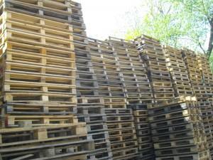 palety-drewniane-3